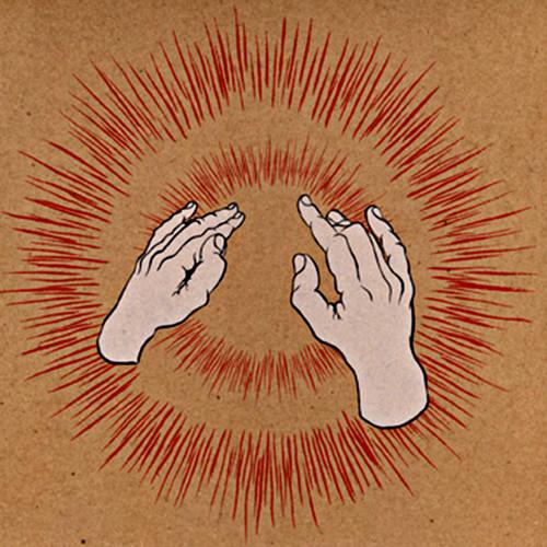 Godspeed You! Black Emperor - Página 3 6a00d8341f034553ef012876bd8b4e970c-800wi