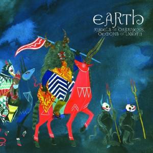 Earth-angels-of-darkness-demons-of-light-ii-300x300