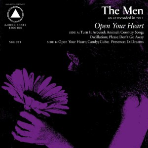 The-men-open-your-heart-300x300