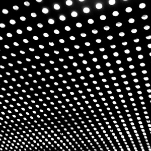 Beach-House-Bloom-album-cover-300x300