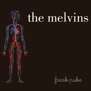 Melvins-lite-freak-puke-cover1-300x300