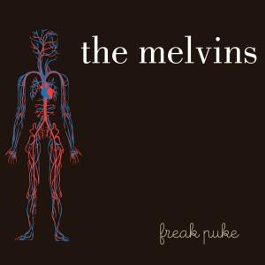 Melvins-lite-freak-puke-cover1-300x300