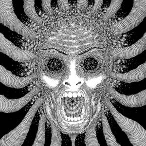 Ty-segall-band-slaughterhouse 300 x 300