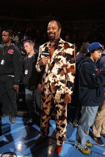 Walt-clyde-frazier-suit