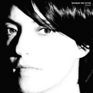 Sharon van etten tramp 300 x 300