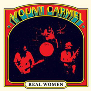 Mount_carmel_real_women 300