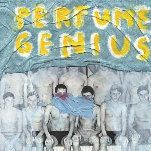 Perfume-Genius-Put-your-back-n-2-it-300x300