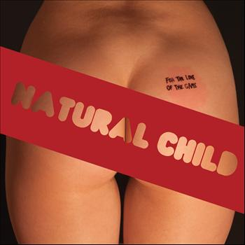 Natural child for the love of the game 350