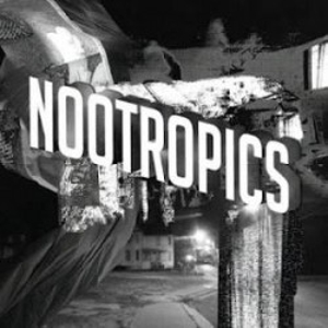 Lower dens nootropics_300x300