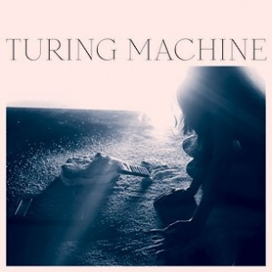Turing-Machine-What-is-the-Meaning-of-What-300x300