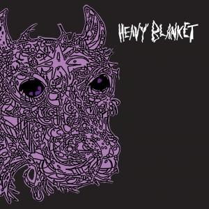 HeavyBlanket-300x300_jpg_300x300