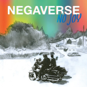 No joy - negaverse 300 x 300