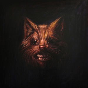 Swans - the seer 300 x 300