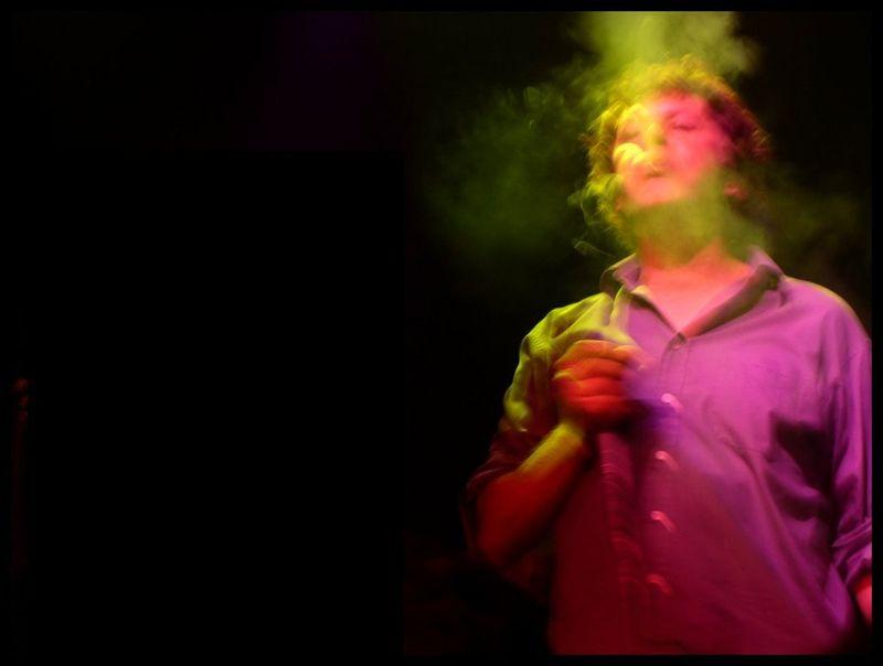 Robert_Pollard__Smoke