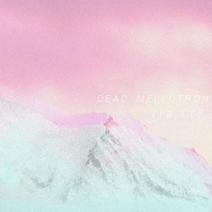 Dead mellotron - is it 300