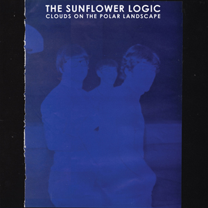 Sunflower logic album cover 300