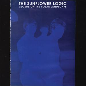 Sunflower logic album cover 300