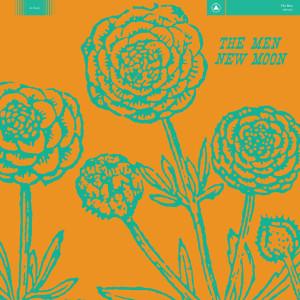 The-Men-New-Moon-300x300