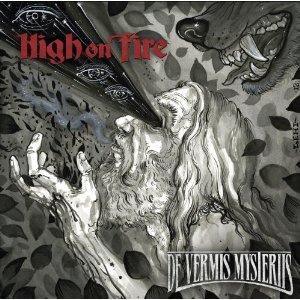 High-on-Fire-De-Vermis-Mysteriis-300