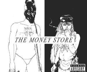 Death-grips-money-store-300x250