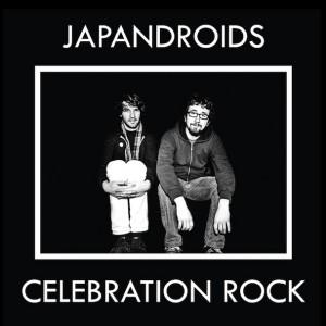Japandroids-Celebration-Rock-300x300