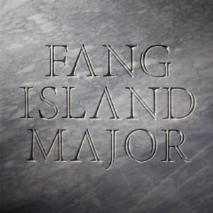 Fang-Island-Major-300x300