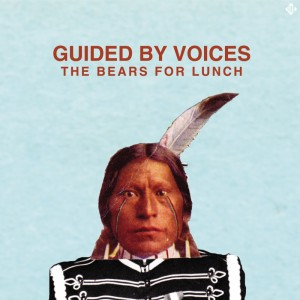 Gbv - the bears for lunch 300 x 300
