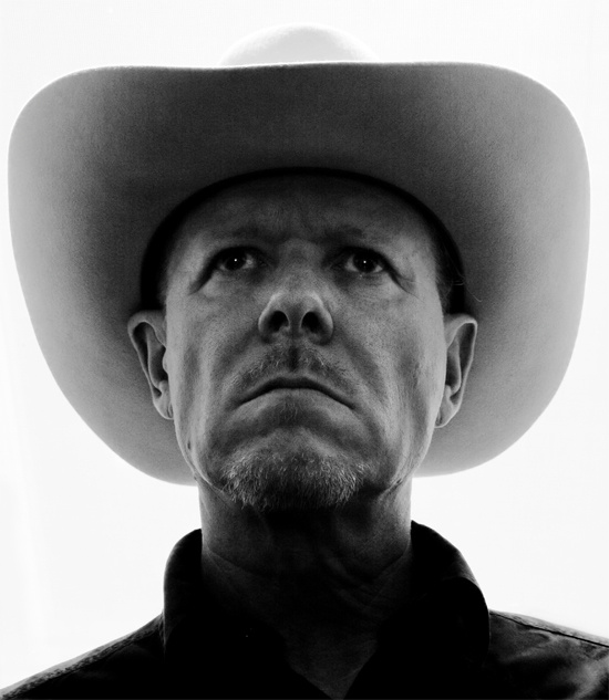 Michael_Gira_hat_2012_full_length_1346221439_crop_550x633
