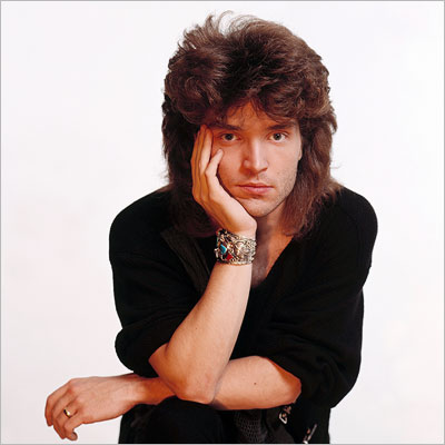 Richard marx2