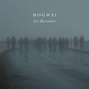Mogwai - les revenants 300 x 300