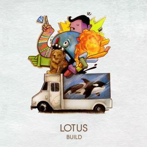 Lotus-build-600x600