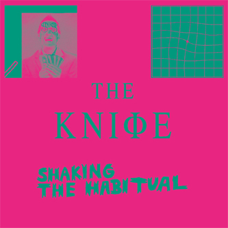 The knife - shaking the habitual 300 x 300