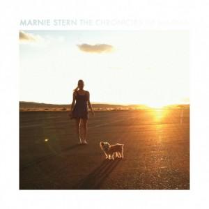 Marnie-Stern-Chronicles-Of-Marnia-Album-Cover-300x300