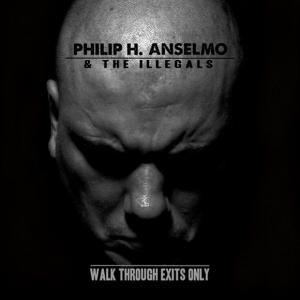 Philanselmo-walkthroughexitsonly-cover2013 300 x 300