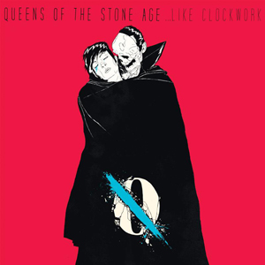 Qotsa like clockwork 300 x 300