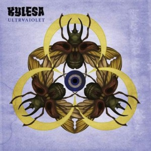 Kylesa-Ultraviolet-300x300