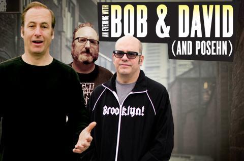 Bob-david-posehn