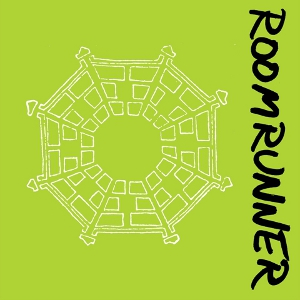 Roomrunner - ideal cities 300 x 300