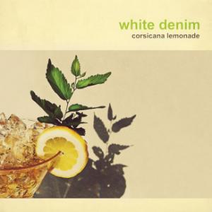 White-Denim-Corsicana-Lemonade-300 x 300