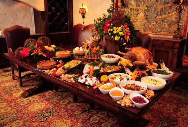 Thanksgivinig-Dinner2
