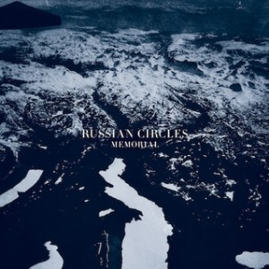 Russian-circles-memorial-album-cover-300x300