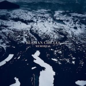 Russian-circles-memorial-album-cover-300x300