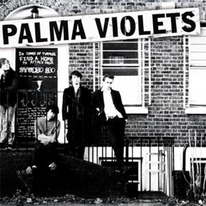 Palma-violets-180 300 x 300