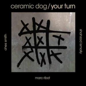 Ceramic-Dog-Your-Turn-300x300