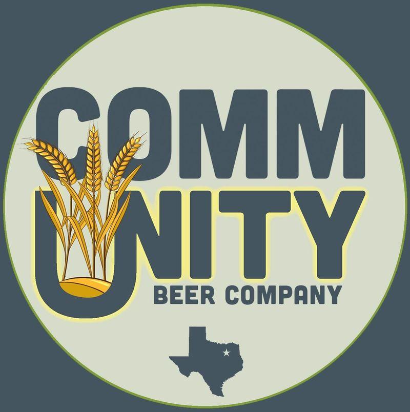 Community large
