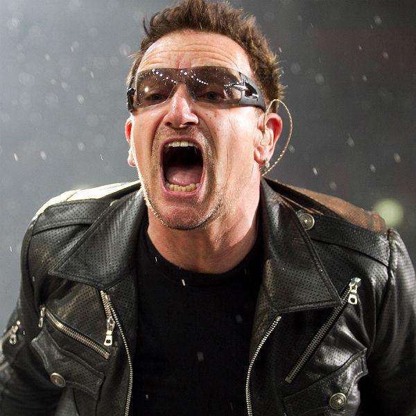 Bono-Sucks