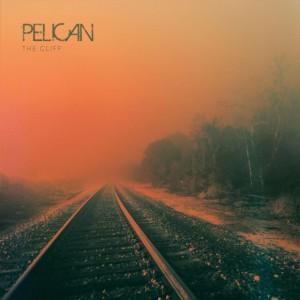 Pelican-thecliff-ep-album-cover-art-300x300