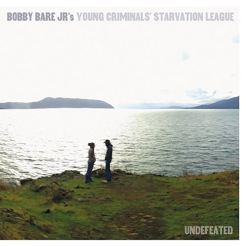 Bobby-Bare-jr undefeated