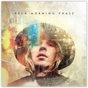 Beck morning phase 300