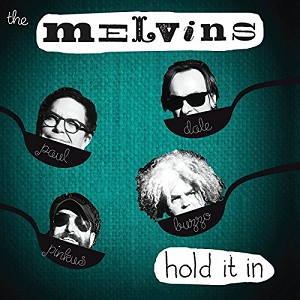 Melvins hold it in 300 x 300